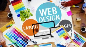 Important Considerations in Ecommerce Web Design